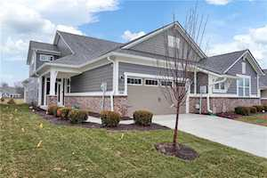 4954 E Amesbury Place Noblesville, IN 46062