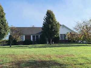 207 Stephanie Ave Taylorsville, KY 40071