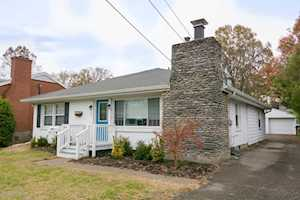 109 Holley Rd Louisville, KY 40222