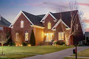 11117 Sewell Dr Louisville, KY 40291