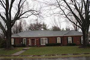 11207 Finchley Rd Louisville, KY 40243