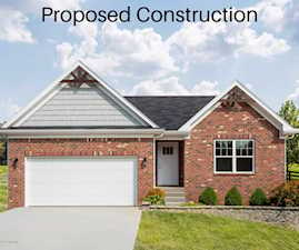 8707 Temperate Ct Louisville, KY 40229