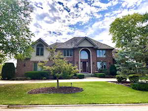 67 Ruffled Feathers Dr Lemont, IL 60439