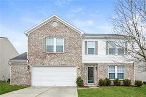 12649 White Rabbit Drive Indianapolis, IN 46235