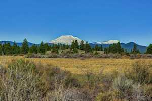 18630 Macalpine Loop Bend, OR 97702