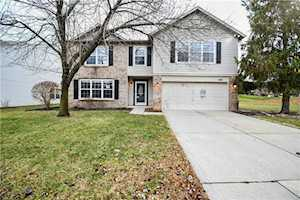 13911 N Old Otto Court Camby, IN 46113