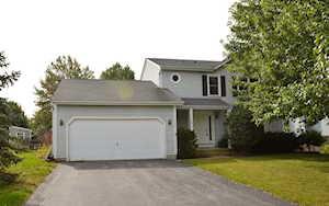 17429 W Hickory Ln Grayslake, IL 60030