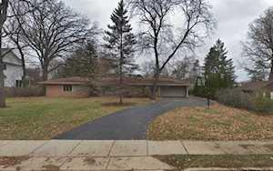 342 Margate Terrace Deerfield, IL 60015