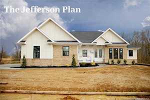 6110 Jackson Fields Dr Charlestown, IN 47111