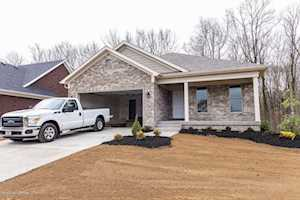 Lot 44 Orell Station Pl Louisville, KY 40272