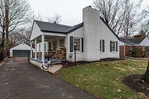5645 Haverford Avenue Indianapolis, IN 46220