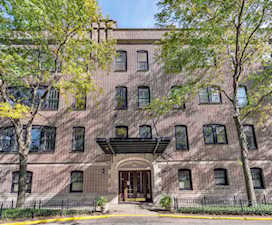 2355 N Commonwealth Ave #1 Chicago, IL 60614