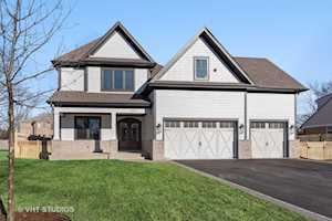 2236 Brentwood Rd Northbrook, IL 60062