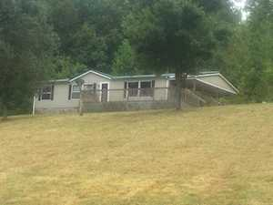 853 Caneyville Cut Off Rd Caneyville, KY 42721