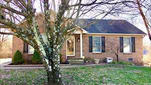 704 Orchard Drive Nicholasville, KY 40356
