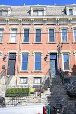 324 Milton Street Cincinnati, OH 45202
