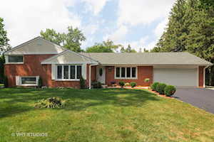 1008 W Wildwood Dr Prospect Heights, IL 60070