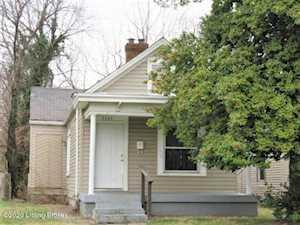 3141 Vermont Ave Louisville, KY 40211