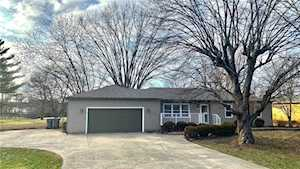 7700 S Oak Drive Indianapolis, IN 46227