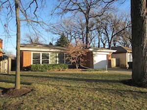 639 Park Plaine Ave Park Ridge, IL 60068