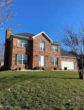 270 Spring House Louisville, KY 40229