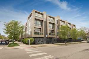 2748 N Lakewood Ave #5 Chicago, IL 60614