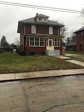 530 Mcclure Ave Elgin, IL 60123