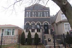 3821 N Kilpatrick Ave Chicago, IL 60641