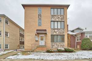 6857 N Overhill Ave Chicago, IL 60631