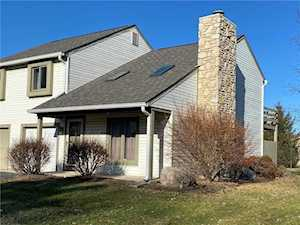 2412 Spring Hill Court Indianapolis, IN 46268