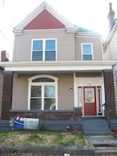 528 E Ormsby Ave Louisville, KY 40203