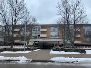 1301 N Western Ave #325 Lake Forest, IL 60045
