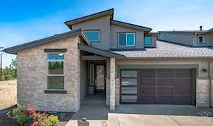 2614 Lot 36 Rippling River Court Bend, OR 97703