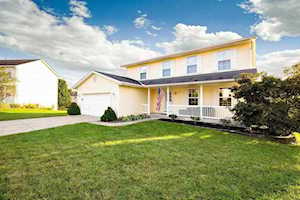 3047 James Place Fairfield Twp, OH 45011
