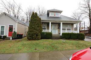 101 N Keats Ave Louisville, KY 40206