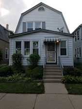5204 N Ludlam Ave Chicago, IL 60630