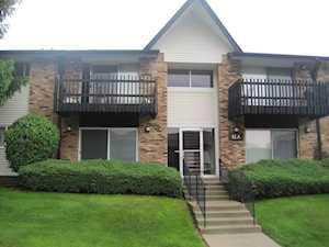 11A Kingery Quarter #204 Willowbrook, IL 60527