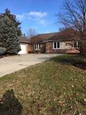 8739 Promontory Road Indianapolis, IN 46236