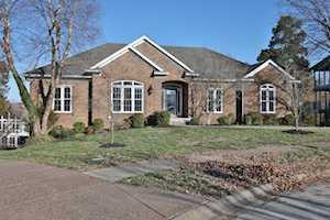 14420 Broad Oak Pl Louisville, KY 40245
