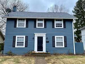 425 W 44th Street Indianapolis, IN 46208