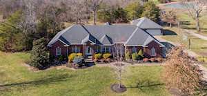 476 Hamiltons Pl Taylorsville, KY 40071