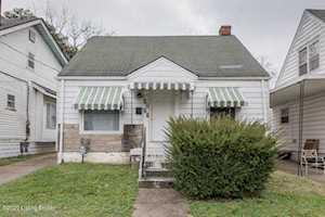 1313 Cecil Ave Louisville, KY 40211