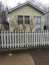 941 Goss Ave Louisville, KY 40217