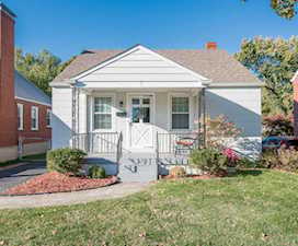2420 Mount Claire Ave Louisville, KY 40217