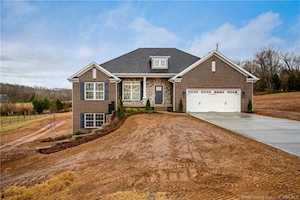 8859 Highland Lake Dr Georgetown, IN 47122
