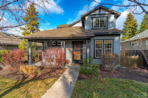 358 McKinley Avenue Bend, OR 97702