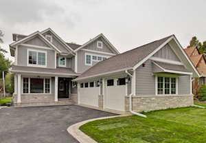 1418 Cedar Ln Northbrook, IL 60062