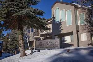 3600 Chateau Rd. #11 Mammoth Lakes, CA 93546