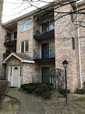 5419 N Milwaukee Ave #2A Chicago, IL 60630