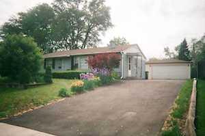 229 Ensenada Dr Carpentersville, IL 60110